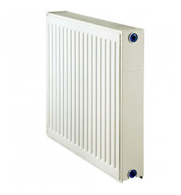 Protherm panelni radijator k22 600x1000 vaillant termor grejanje gas klimatizacija ventilacija oprema izvodjenje