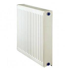 Protherm panelni radijator termor.rs k22 600x1200 oprema za grejanje gas klimatizacija izvodjenje termor