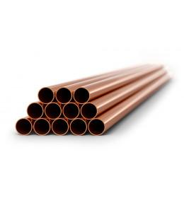 termor beograd cevi bakarne cu tvrde bakarne cevi cooper pipes instalacione cevi cev bakar grejanje