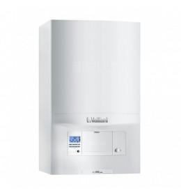 termor beograd vaillant gasni kotao fasadni kondenzacioni kotao zidni ecotEC pro serija kombinovani gas kotao kotlovi
