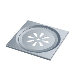 termor beograd isaflex podna resetka slivnika metalna 15x15