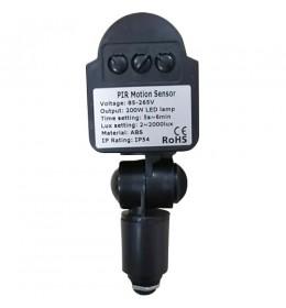 termor beograd lumax senzor za reflektor lumsen