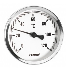 termor beograd ferro termometar