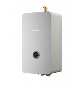 bosch tronic heat 3500 elektro kotao grejanje termor