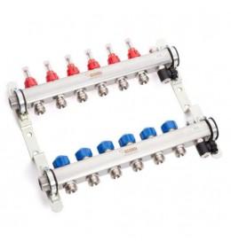 termor beograd viessmann vitodens 111w 18kW gasni kondenzacioni kotao sa bojlerom sanitarne vode regulacija sa lcd ekranom