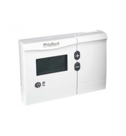 termor beograd vaillant digitalni sobni termostat sa lc displejem
