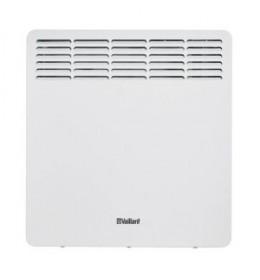 vaillant eloment grejalica eletkricni konvektor struja termor termor.rs oprema za grejanje izvodjenje gas klimatizacija 750W ver 75/4 ver 75/5 ver 100/4