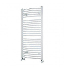 Vaillant susac peskira towel heater termor.rs termor oprema za grejanje ugradnja majstori gas klimatizacija