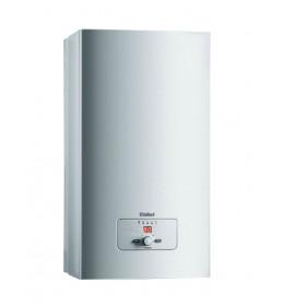 Vaillant eloblock elektro kotao elektricni kotao grejanje klimatizacija termor termor.rs prodaje opreme i ugradnja majstor za grejanje