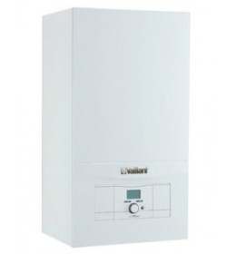 Vaillant turboTEC pro gasni kotao kombinovani oprema za grejanje gas klimatzaciju termor.rs termor