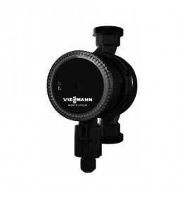 termor beograd viessmann ecocirc basic cirkulaciona pumpa energetska efikasnost erp