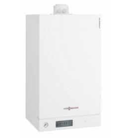 vieessman vitodens 100W gasni kotao termor grejanje gas struja elektro klimatizacija termor termor.rs
