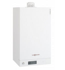 viessmann vitodens 100W gasni kotao termor opema za grejanje gas ventilaciju klimatizaciju termor.rs