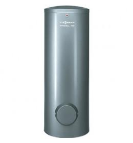 termor beograd viessmann vitocell 100V čelični bojler tip cva cvaa ogrevna spirala za zagrevanje vode ptv