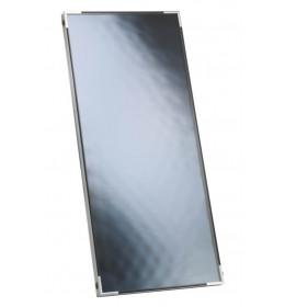 termor beograd viessmann solarni paket s vitosol 100-F i bivalentnim spremnikom PTV-a vitocell 100-B za pripremu tople vode sa plocastim kolektorima sanitarna voda