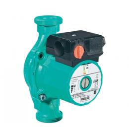 wilo star cirkulaciona pumpa termor oprema i ugradnja grejanje gas klimatizacija ventilacija termor.rs