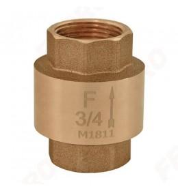 termor beograd ferro ventil nepovratni sa plastičnom klapnom